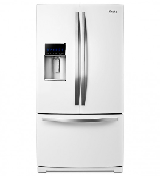 Whirlpool S White Ice Black Ice Appliance Collection A