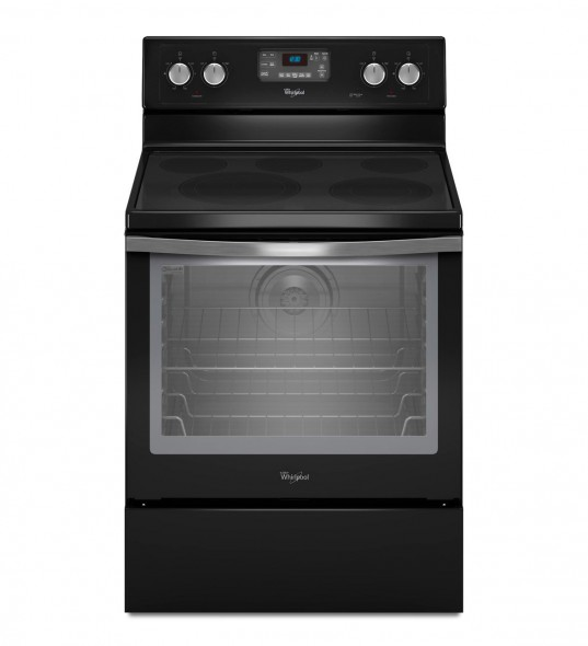 Whirlpool S White Ice Amp Black Ice Appliance Collection A